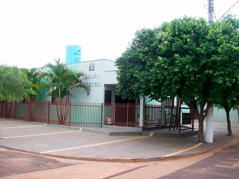 Fonte: www.memorialdosmunicipios.com.br