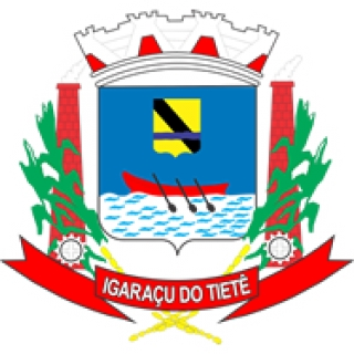 IGARAÇU DO TIETÊ